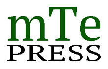 mTe-press-logo-3